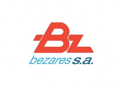 Bezares