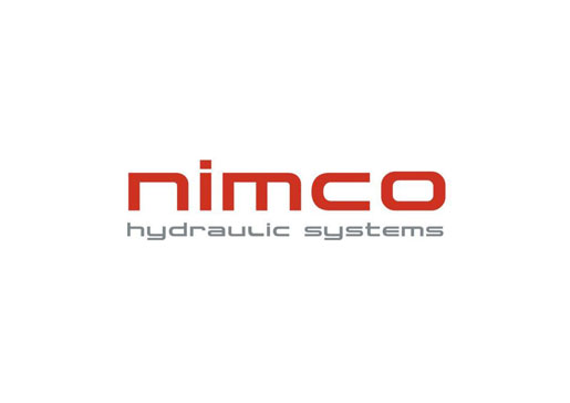 nimco-systems