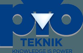 PTO-TEKNIK